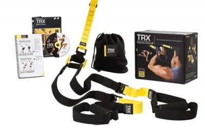 p-12874-TRX_Suspension_Training_Pro_Pack.jpg