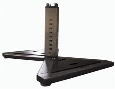 p-12815-Vault-Base-Weight-Plates1.jpg