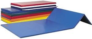 p-12780-AG-Folding-Mats-Image.jpg