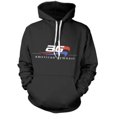 p-12758-american_gymnast_hoodie_black.jpg