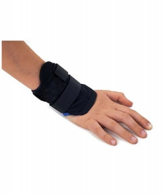 p-12720-ultimate-wrist-support.jpg