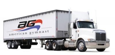 p-12702-Gymnastics-Rental-Truck.jpg