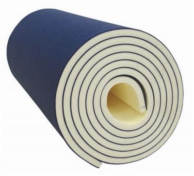 p-12699-carpet-bonded-foam-trilam.jpg