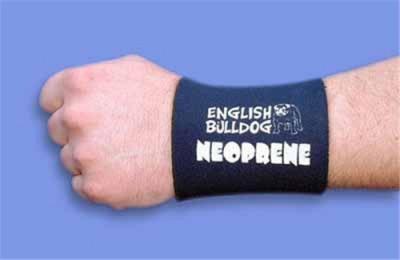 p-12666-neoprene-wristbands.jpg