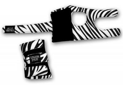 p-12596-Tiger-Paws-Zebra-White-Black.jpg