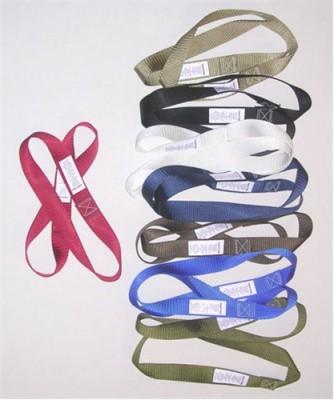 p-12571-gymnastics-bar-straps.jpg