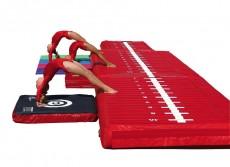 p-12552-Bungee-Gymnastics-Mats.jpg