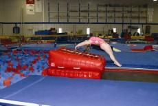 p-12549-Bungee-Incline-Gymnastics-Mat-Tumble.jpg