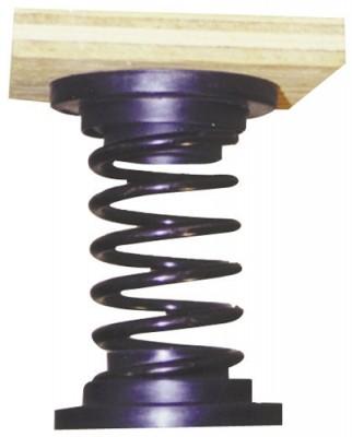 p-12507-palmer-power-spring.jpg