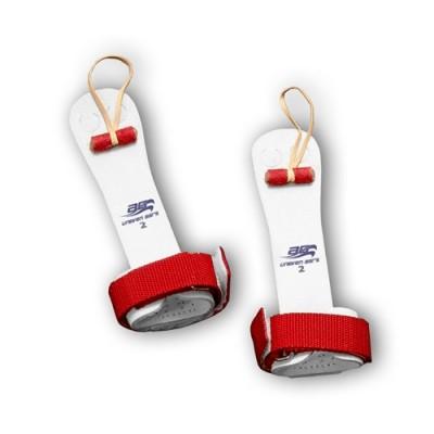 p-12486-AG-Grips-Ladies-Hot-Shot-Velcro.jpg