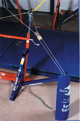 p-12494-gymnastics-equipment-space-savers.jpg