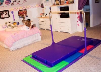 p-12439-junior-kip-bar-bedroom.jpg