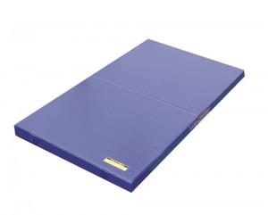 Junior Practice mat