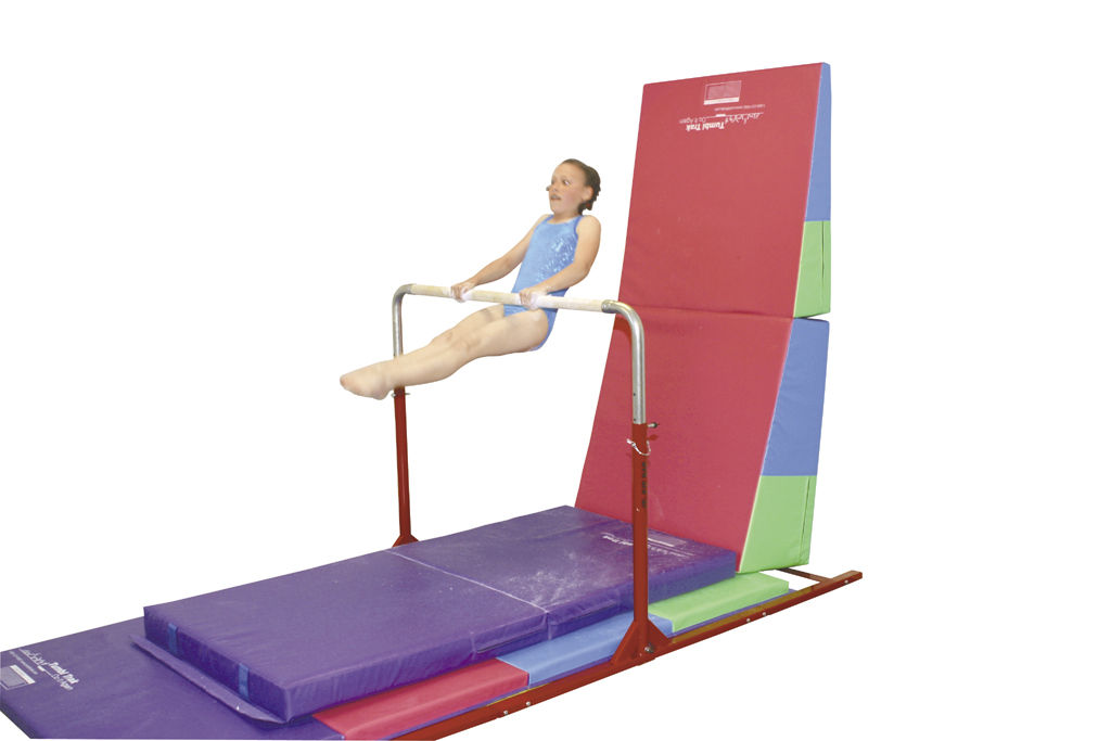product air inflatable detail mats tumble tumbling mat track price gymnastics factory