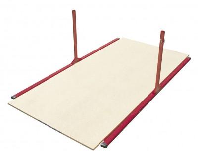 p-12439-junior-kip-bar-plywood.jpg