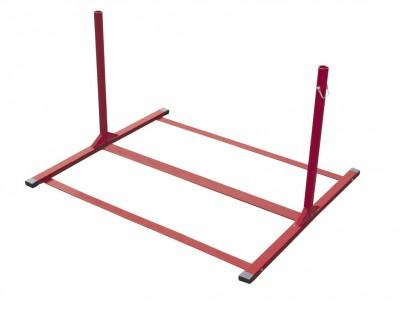 p-12439-junior-kip-bar-base.jpg