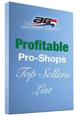 p-12435-profitable-pro-shops-list.jpg
