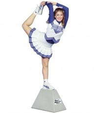 p-12425-cheerleading-stunt-stepper.jpg