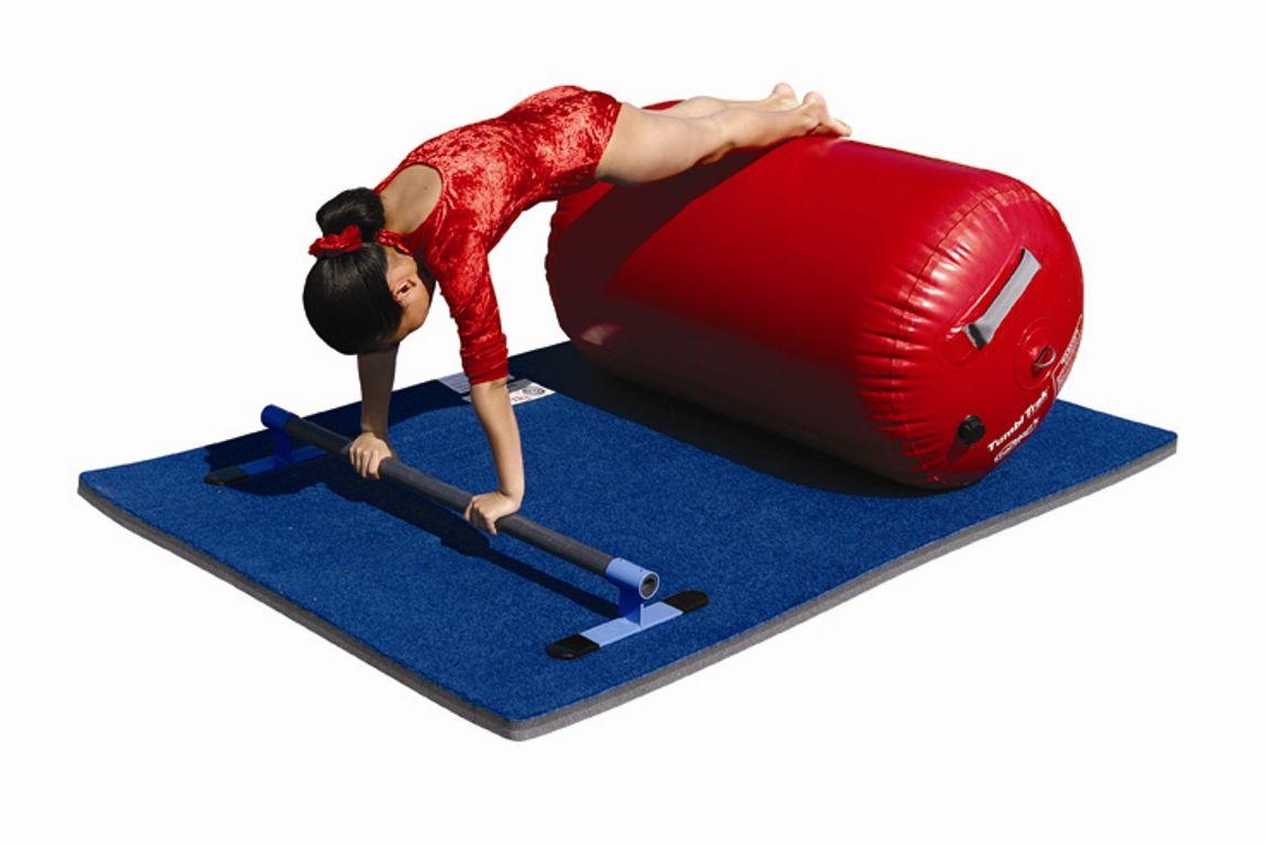 Small Beauty Salon Floor Plans Air Floor Gymnastics Uk Gurus Floor