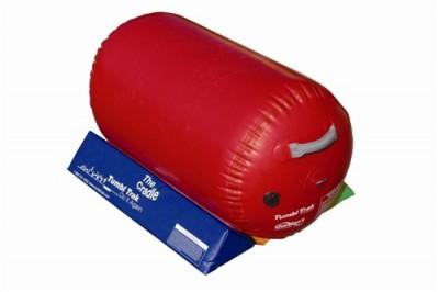 p-12399-air-barrel-cradle.jpg
