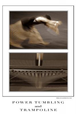 p-12332-poster-power-tumbling-trampoline.jpg