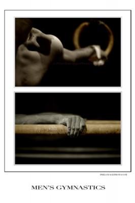 p-12326-poster-m-gymnastics-1.jpg