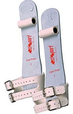 p-12281-Reisport-Protec-Ring-Buckle.jpg