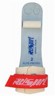 p-12287-Reisport-Protec-Ring-Velcro.jpg
