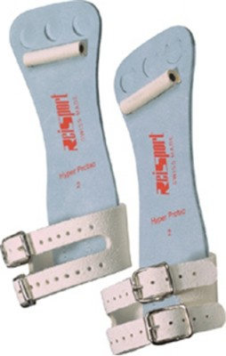 p-12208-Reisport-Protec-High_Bar-Buckle.jpg