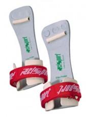 p-12201-Reisport-Protec-High_Bar-Velcro.jpg