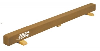 p-12144-8ft-Junior-Balance-Beam.jpg