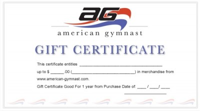 p-12136-AG-gift-certificate.jpg