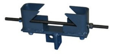 p-12105-i_beam_clamp.jpg