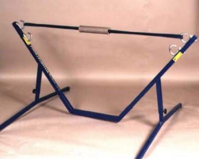 p-12093-handstand_trainer.jpg