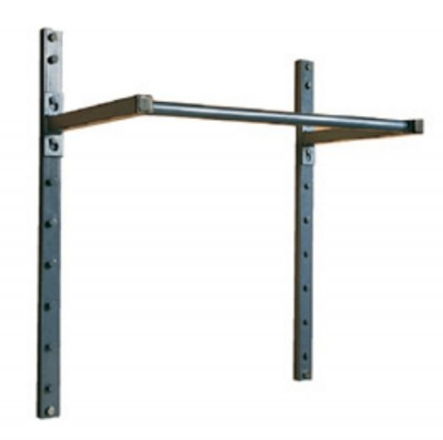 p-12076-adjustable_chinning_bar.jpg