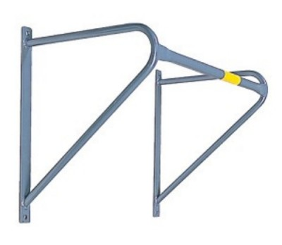 p-12078-non_adjustable_chinning_bar.jpg
