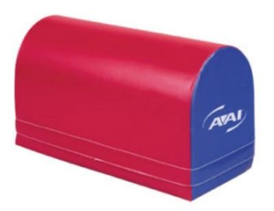 p-12026-mailbox.jpg