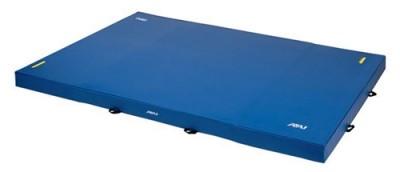 p-11981-Gymnastics-Competition-Landing-Mat-20cm.jpg