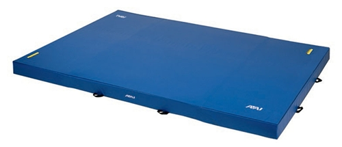 Sting Competition Landing Mat