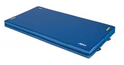 p-11983-Gymnastics-Mat-Skill-Cushion.jpg