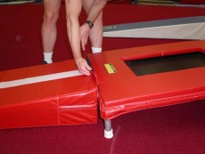 p-11877-mini-trak-ramp-velcro.jpg