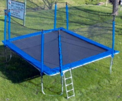 p-11836-14_x_16_recreational_trampoline.jpg
