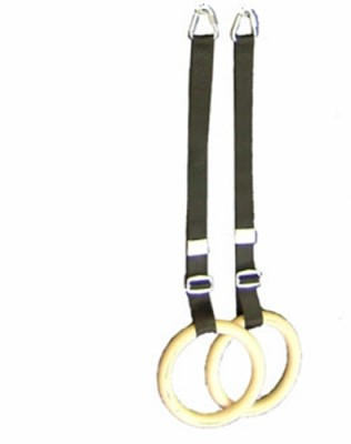 p-11727-adjustable-straps-rings-delta-quick-link.jpg