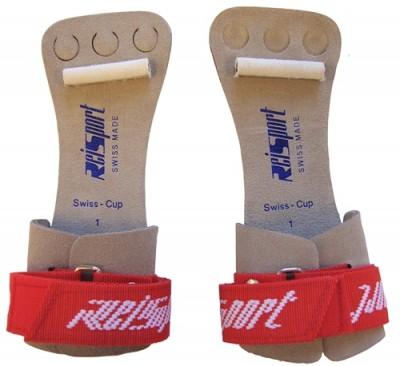 p-11641-Reisport-Gymnastics-Grips-High-Bar-Velcro.jpg