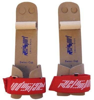 p-11627-Reisport-Gymnastics-Grips-Rings-Velcro.jpg