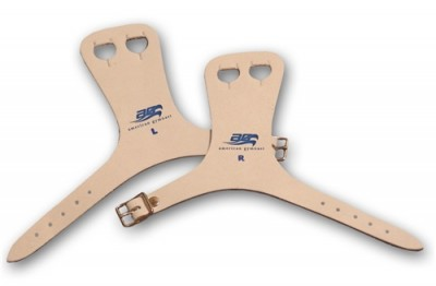 p-11615-AG-soft-beginner-buckle-gymnastics-grips.jpg