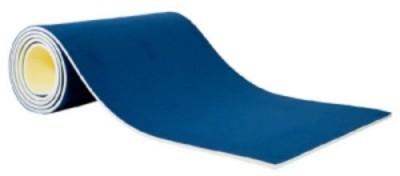 p-11514-foam_bonded_carpet_roll.jpg