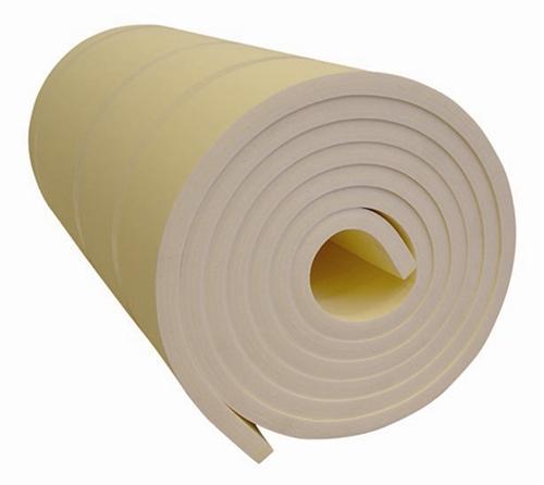 Eva Foam Flooring Rolls Gurus Floor