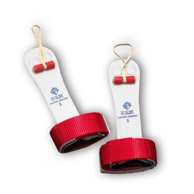 p-11494-gymnastics-grips-HotShot_Velcro_Reg.jpg