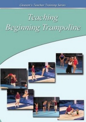 p-11422-Teaching_Trampoline.jpg